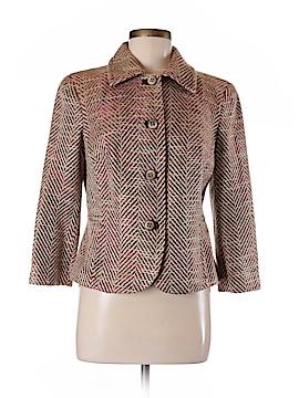 Sigrid Olsen Jacket Size 6