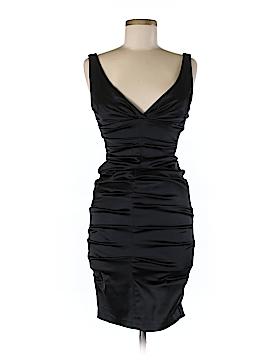 Xscape Casual Dress Size 2