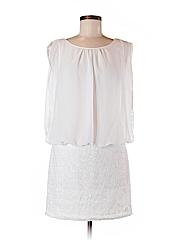 Aidan by Aidan Mattox Women Casual Dress Size 8