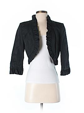 Milly Jacket Size 4