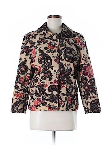 ATL Studio Jacket Size 12