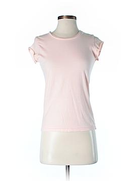 Volcom Short Sleeve T-Shirt Size M