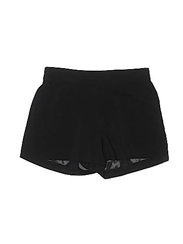 BP. Shorts Size S