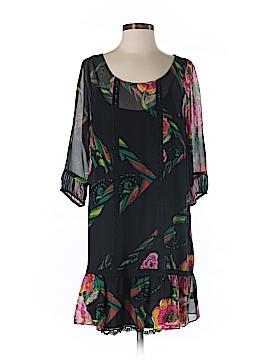 Moulinette Soeurs Casual Dress Size S