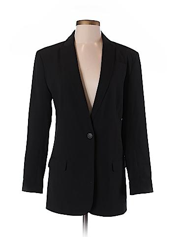 Norma Kamali for Walmart Blazer Size XS