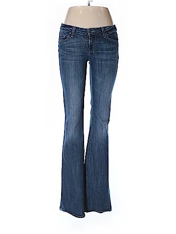 Paige  Jeans 30 Waist