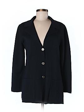 Rodier Wool Blazer Size 38 (FR)