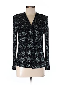 Alex Evenings Cardigan Size 10