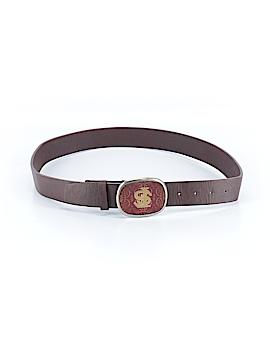Legacy Belt One Size
