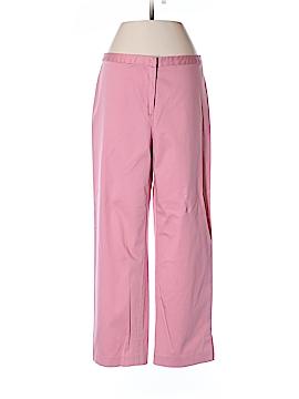 Ann Taylor Casual Pants Size 4