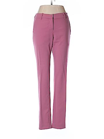 A.L.C. Wool Pants Size 0