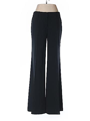 Elie Tahari Wool Pants Size 4