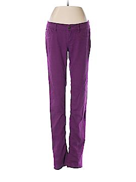 GB Jeans Size 1
