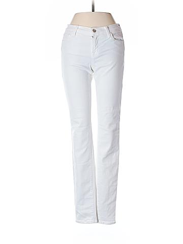 J Brand Jeans 25 Waist