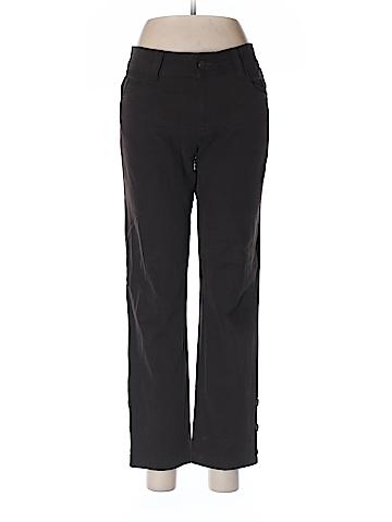 Shin Choi Casual Pants Size 6