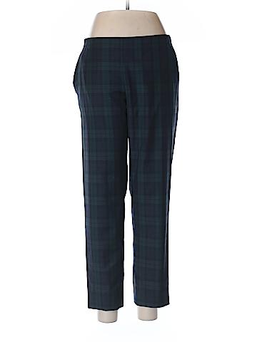 6397 Wool Pants Size M