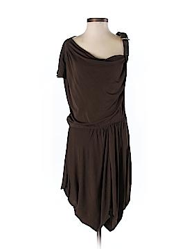 Michael Kors Casual Dress Size 0
