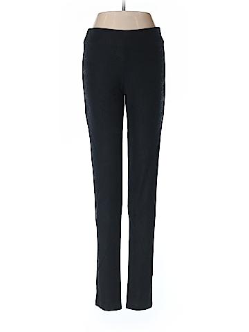 Mark + James by Badgley Mischka Dress Pants Size S