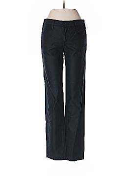 Theyskens' Theory Jeans 25 Waist