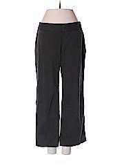 Express Women Casual Pants Size 5/6