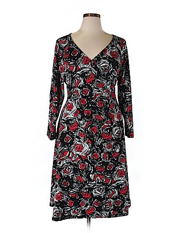 IGIGI Casual Dress Size 14 - 16