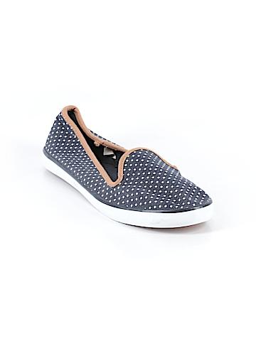 Merona Sneakers Size 10
