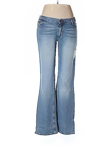 FIORUCCI Jeans Size 11
