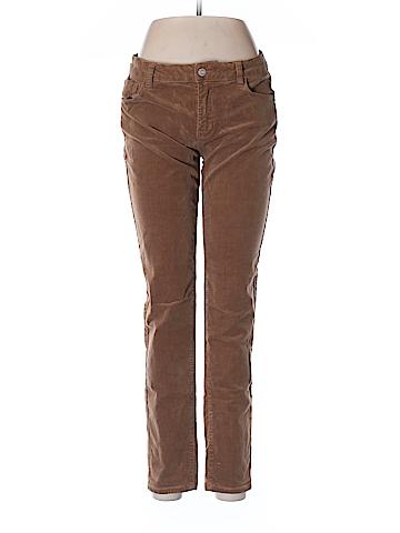 Kensie Cords Size 8