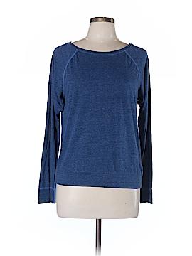 Current/Elliott Sweatshirt Size Med (2)