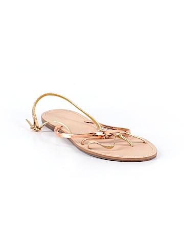 Crewcuts Sandals Size 2