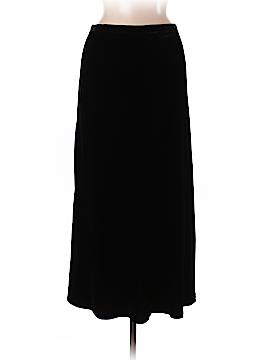 Emmelle Casual Skirt Size M