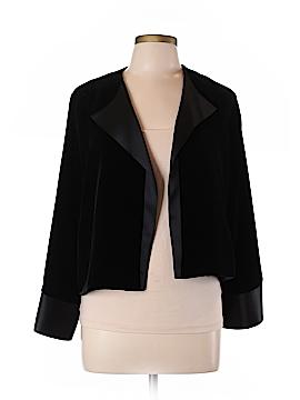 Emmelle Jacket Size L