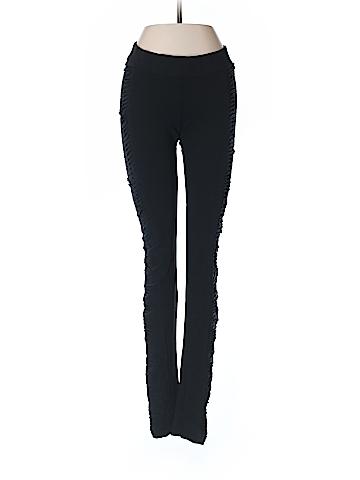 Kimberly Ovitz Leggings Size 2