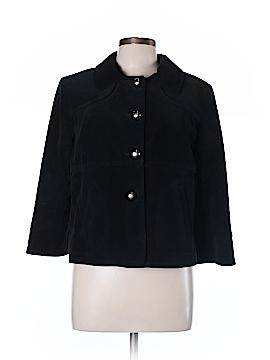Cynthia Cynthia Steffe Jacket Size 12