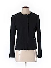 Gap Women Jacket Size 6