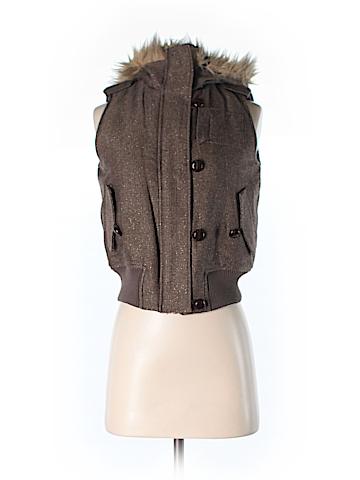 BCBGirls Vest Size XS