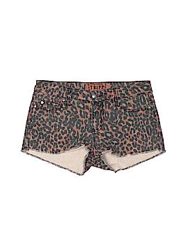 Tripp NYC Denim Shorts Size 5