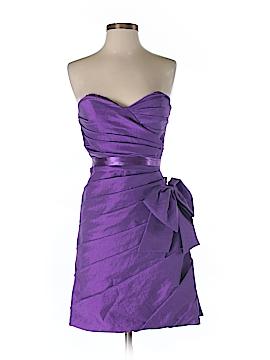 Beyond Cocktail Dress Size 4