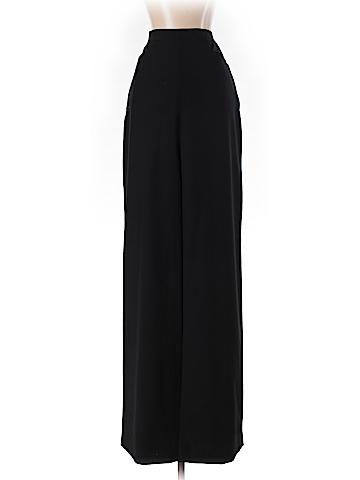 Gucci Wool Skirt Size 44 (IT)