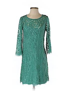 HD in Paris Casual Dress Size S