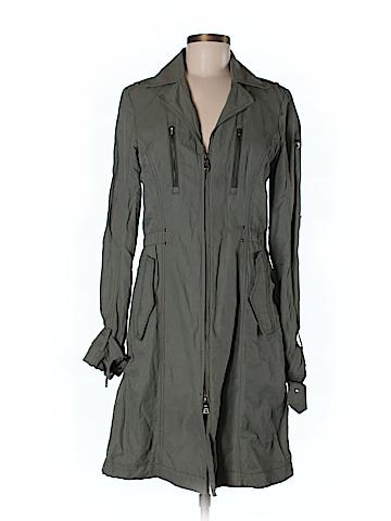 Victorinox Trenchcoat Size S