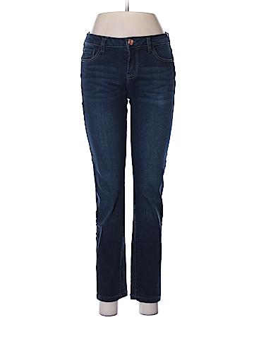 Kensie Jeans 28 Waist (Tall)