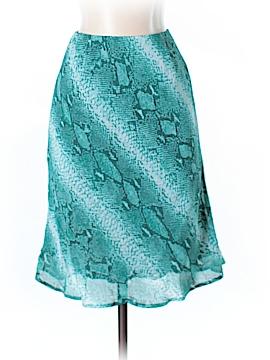 Tessuto Casual Skirt Size XS