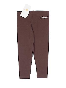 Mayoral Leggings Size 98 cm
