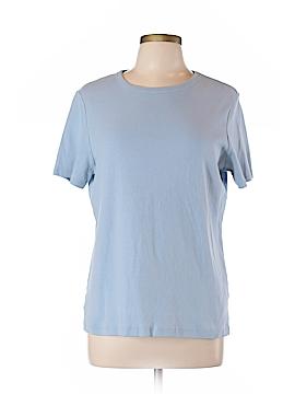 Pendleton Short Sleeve T-Shirt Size L