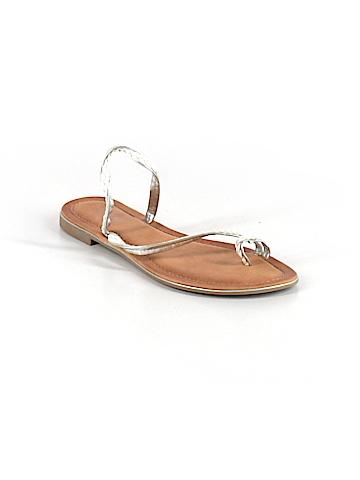 X-Appeal Sandals Size 8
