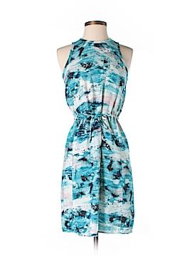 CALVIN KLEIN JEANS Casual Dress Size XS