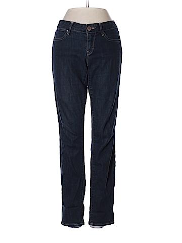 Free People Jeans 26 Waist (Petite)