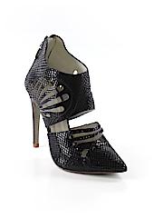 Plomo Ankle Boots Size 38 (EU)