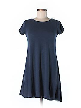 Z Supply Casual Dress Size XS